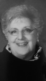 Gloria Glasgo