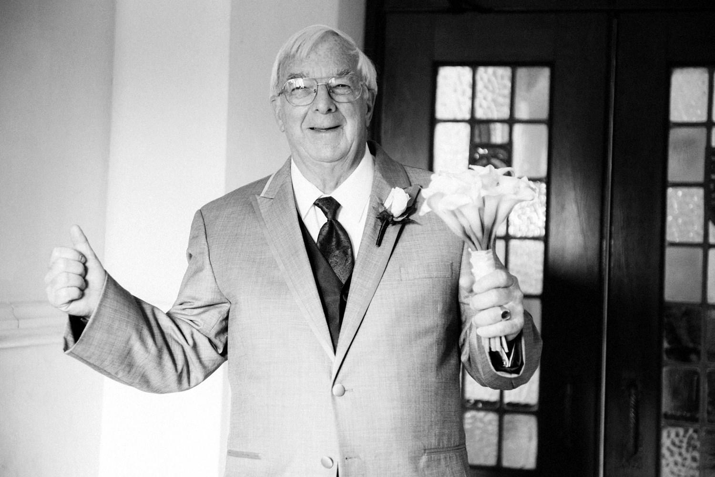 Dr. Russell Clyde  Tontz Jr., DDS