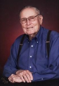 Marvin Dennis  Stollar