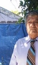 Antonio  Rogel-Jimenez