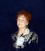 Clara Nicholson