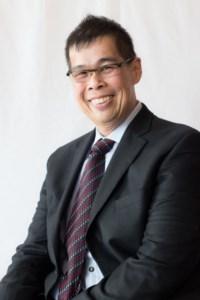 Michael Douglas  Chan