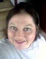 Tina Hartline