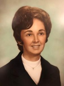 Mrs. Margaret H  Floyd
