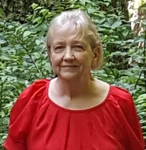 Donna Sue  Lane