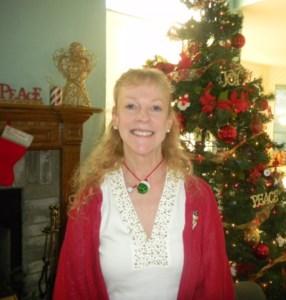 Robin Elaine  Walker