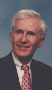Richard Carlton  Stewart