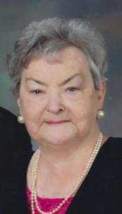 Aline Corilda  Rose