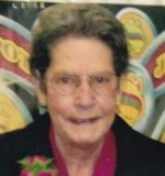Helen Beneditto