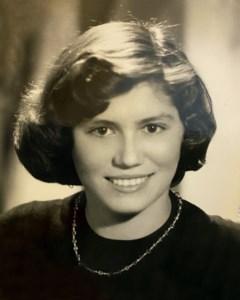 Irma  Tedesco