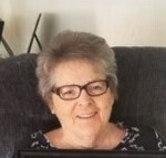 Nora Carroll
