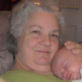 Rita Ann  Coleman
