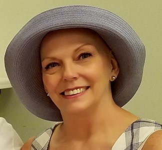 Julia W.  Radosti