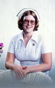 Christy Lynn  Kessock