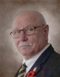 Roger  Soucy