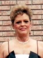 Linda Hammack