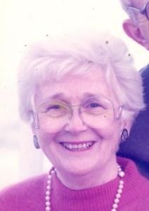 "Kathryn ""Kay"" C.  Almon"