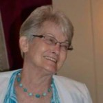 Donna Schiewer