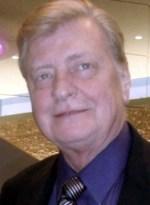 Christopher Sulisz