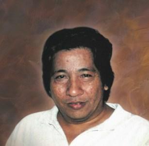 Stanley Babauta  Lumabao