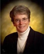 Mary Barsotti