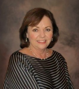 Sharon Bradley  Henderson