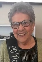 Lois Vohs