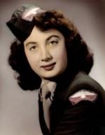 June Narusis