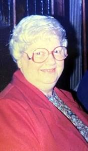 Anna  Mcelheny