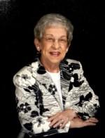 Bessie Shrum