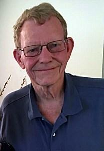 Albert Ernest  Schwenk