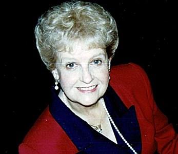 Bonnie Faye  Wicks