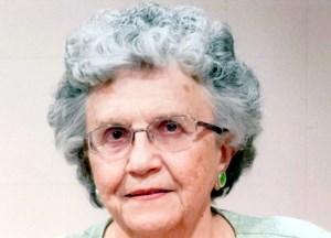 Annette Marie  Maeder