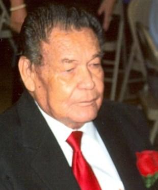 Juan Olague