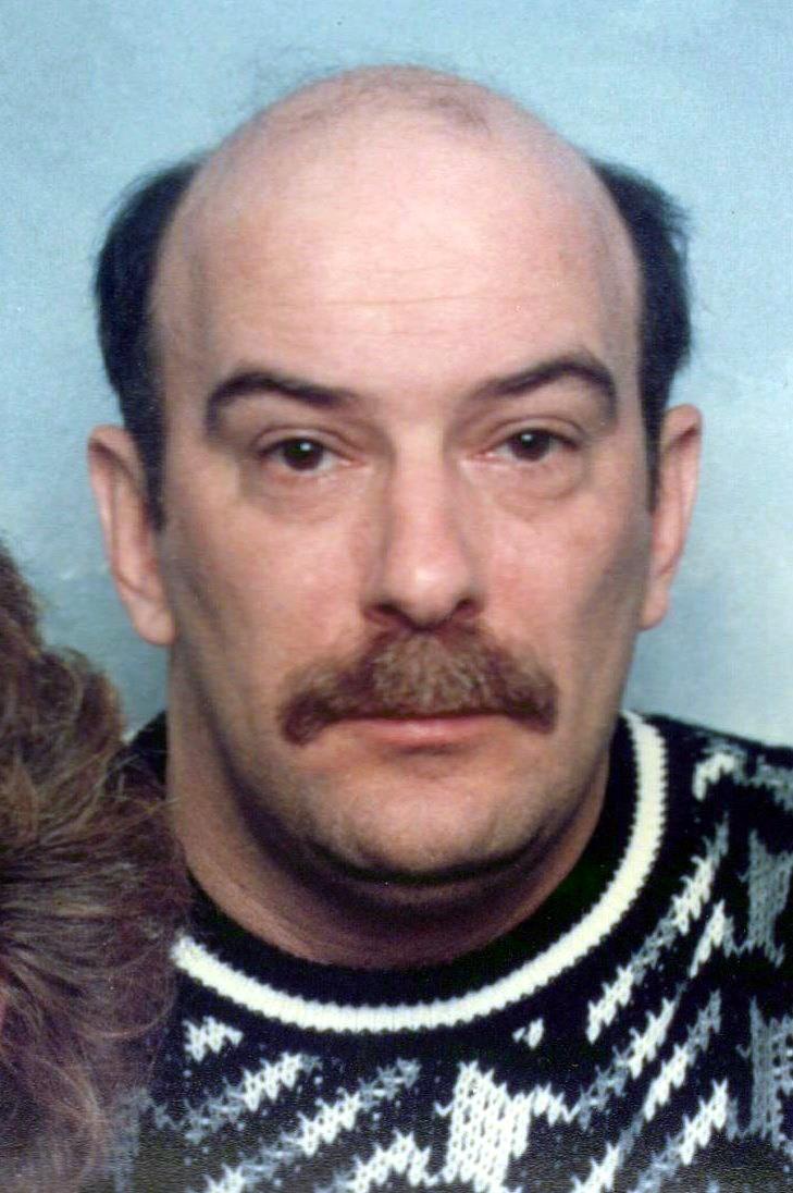 Eric J.  Quigley
