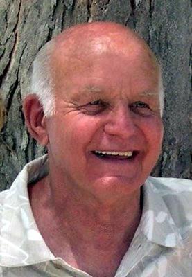 James Zelenak