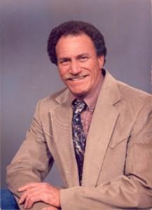 Richard Noel  Buie