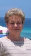 Nancy Huyck