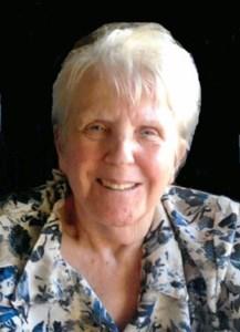 Barbara Joan  Simpkins