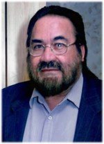 Armando Oropeza