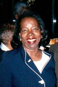 Patricia Lorraine  King