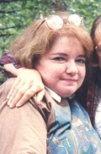 Susan Leigh  Shaughnessy