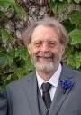 John Parsons  Bodman Jr.
