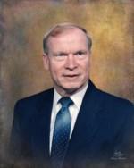 Marvin Robbins