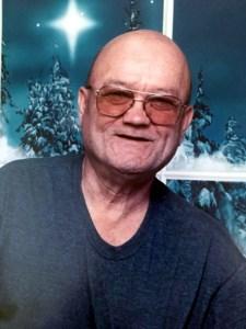 Lyle Raymond  Jerred