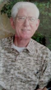 Bill  Luttrell