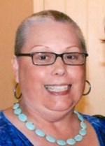 Tina Phillips