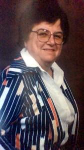Carol Marie  Wildowsky