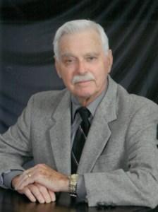 Leon B.  Kaufmann