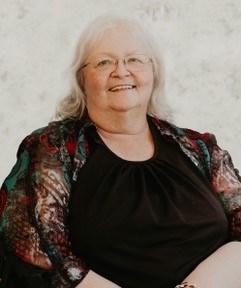 Jean Ellen  Panther